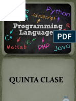 Aprende a Programar desd cero