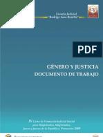 genero_y_justicia