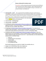 20180802_ATPDraw&ATP_Installation_Guide.pdf