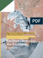 dossiecomiterio2015_-_english_1.pdf