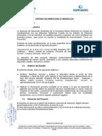 cuenca del riuo de culebras.pdf