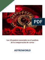 Sinastria.pdf