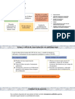 Diagnostico etiologico.pptx