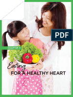 Living Well Heart Disease Nutrition Vol2 En