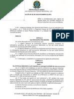RESOLUCAO-N-048-DEFINE-PROCEDIMENTOS-PARA-REGISTRO-DE-PESSOAS-FISICAS-NOS-CRTS.pdf