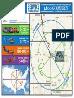 transport-coveragemap.pdf