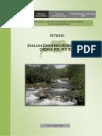 evaluacion-rh-superficiales-rio-zaña-convertido.docx