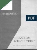 que es la acuacultura.pdf