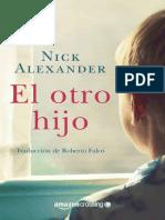 otro-hijo-El-Nick-Alexander.pdf