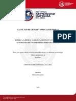 BOULLOSA_GALARZA_GINETTE_ESTRES_ACADEMICO.pdf