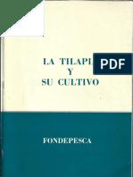 la tilapia y su cultivo.pdf