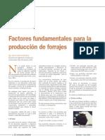 Art. Ing. Jaime Valencia 3.pdf