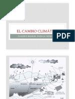El Cambio climático enviar final (2).pdf