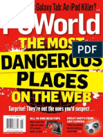 PC World Magazine Digital Edition - November 2010 - Arsenaloyal