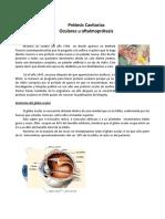 Pr¢tesis_ocular_I.doc