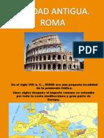 civilizacionromanapresentacion-100219111705-phpapp02.pdf