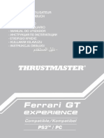 fgt_experience_manual_v3_12_all(pc).pdf