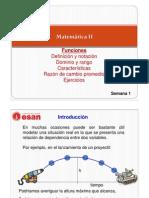 Mate_II_-_Semana_1_-_Funciones_definicion