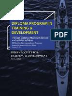 diploma_brochure.pdf