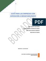 GUIA RIESGO BIOLÓGICO EMPRESAS.pdf