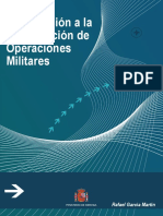 introduccion_a_la_optimizacion.pdf