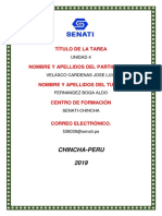 VELASCO-SEGURIDAD-4.docx