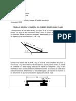 TRABAJO GRUPAL 3 MECÁNICA II SEM. II-2018.docx