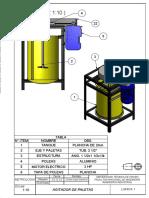 PLANOS OFICIALES.pdf