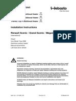 Scenic_2006_1.9_d_E.pdf