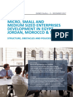 emnes_study_003-msmes-development-in-the-southern-mediterranean-countries.pdf