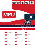 Catalogo12.pdf