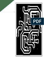 amplificacion con lm386.PDF