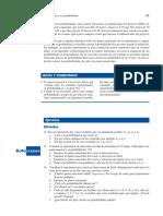 299614733-probabilidad-taller-1-presencial-pdf.pdf