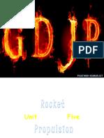 GDJP-UNIT-5(11-05-2019)