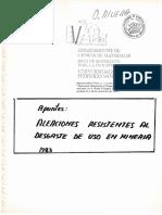 ALEACIONES RESISTENTES AL DESGASTE DE USO EN LA MINERIA - ALEXIS GUZMAN.pdf
