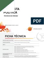 Presentacion Provincia Cordoba V02 PCIAL