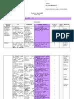 planificare-adaptata-limba-si-literatura-romana_vi-a-sem-i.pdf