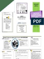 estudiante_exitoso.pdf