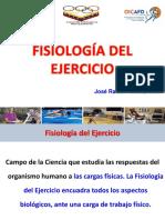 FISIOLOGÍA