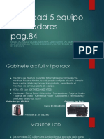 Practica 5 Innovadores Pag.84