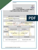 PREVIO 3 CIRCUITOS DIGITALES 1.docx