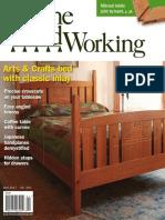 Fine Woodworking - April 2017.pdf