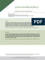 Dialnet-Durkheim-5157612.pdf