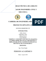 PROYECTO-soldadura.docx