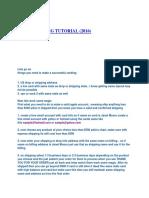 Carding Tutorial | Remote Desktop Services | Virtual Private Network
