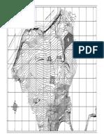 1. Ubicacion Localizacion-modelo
