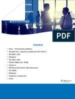 Presentación Completa intercambio 2018.pdf