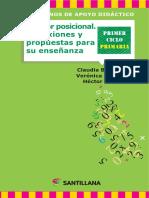 El_valor_posicional_1_er_ciclo_Broitman.pdf