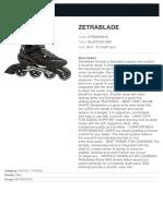 ZETRABLADE.pdf