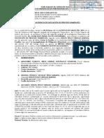 Exp. 00321-2019-0-2402-JR-PE-02 - Resolución - 55918-2019 (1).pdf